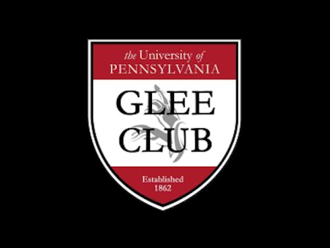 What is the Penn Glee Club?