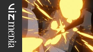 Naruto Shippuden The Movie: 6 - NARUTO SHIPPUDEN The Movie Blood Prison 30 sec commercial spot - in stores Feb. 18