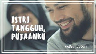 Download Lagu PERJUANGAN SHIREEN MELAHIRKAN ANAK KE-3 Gratis STAFABAND