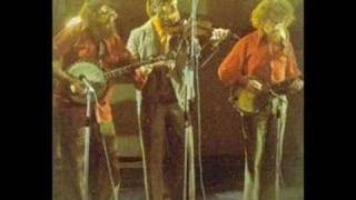 The Dubliners - Holy Ground (early version)