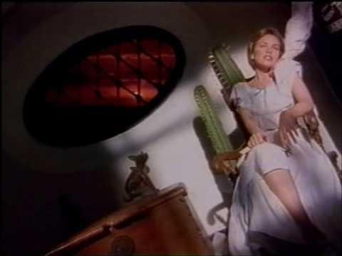 Thalia - Amor A La Mexicana (music Video) video