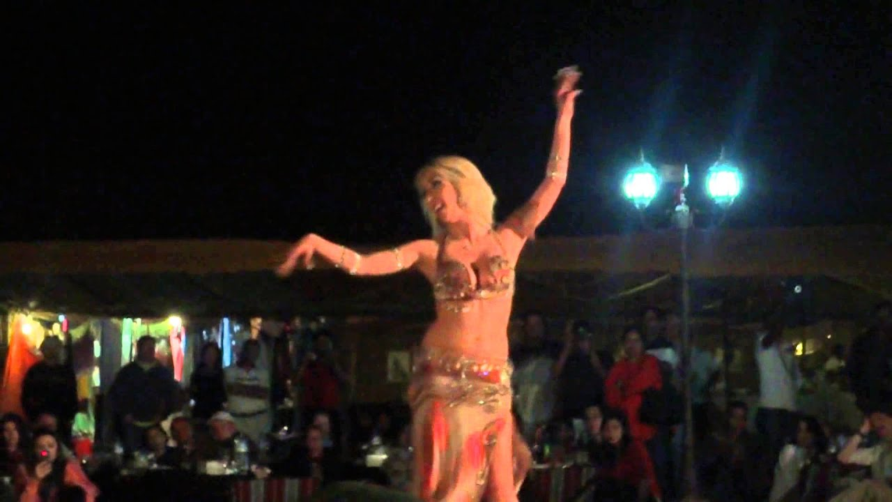 Belly Dancers in Dubai Belly Dancer@dubai