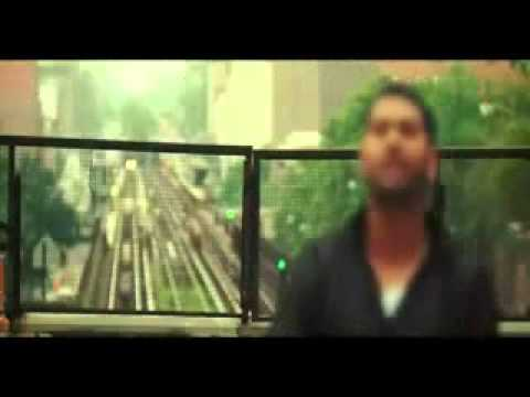 BAE HISAAB PUNJABI RAP VIDEO 2011