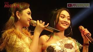 Om Adella Terbaru Live Gofun. Jihan Audi (NEW PALAPA) Feat Arlida Putri (OM ADELLA)