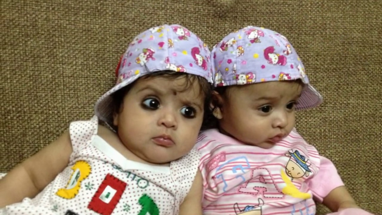 Cute Twin Pictures Cute Twins Baby Boy And Girl
