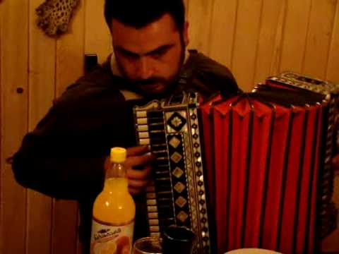 dahkefne dzaglo,georgian folk music,mtiuli Music Videos
