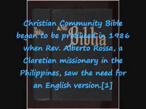 Библия гровера PDF полная
