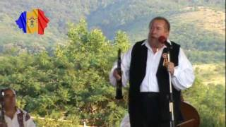 Dumitru Farcas - Tara Mea si Mandra Mea
