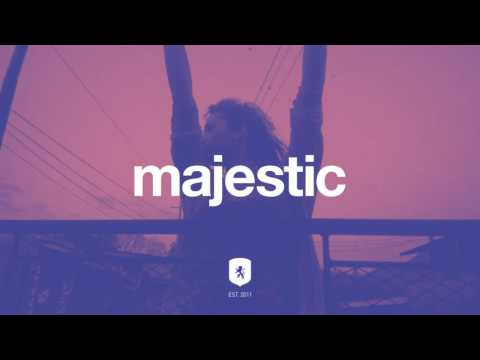 Jupe - Yikes | Majestic Color