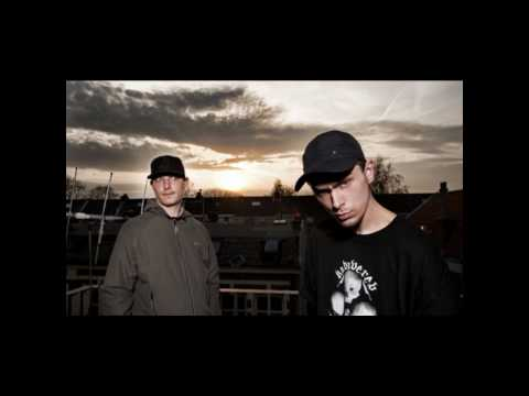 Spinal & Steen - Doe Het (HD)