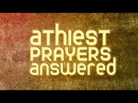 Atheist Wins $2 Million After Being Forced To Attend Faith-Based Drug Rehab