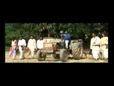 Jawa  Aaye Vidya A Song From A Film  Papi Ke Paap Kahe Ganga Dohe video