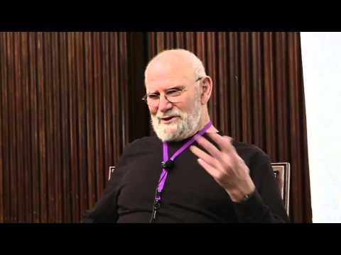 Physicians as Writers: Oliver Sacks in Conversation with Danielle Ofri