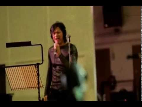 download lagu GIGI - TAK LAGI PERCAYA (Live from Abbey Road) gratis