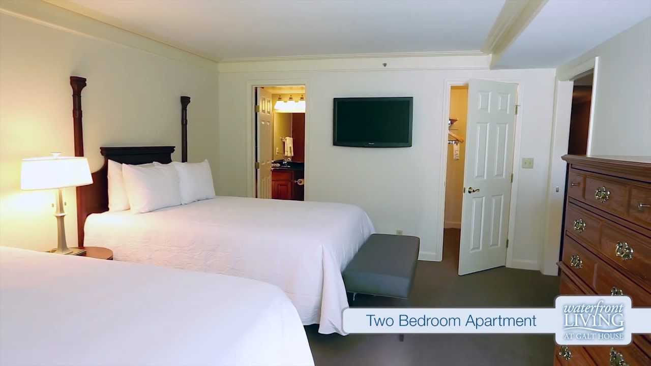 Two Bedroom Apartments Louisville Ky