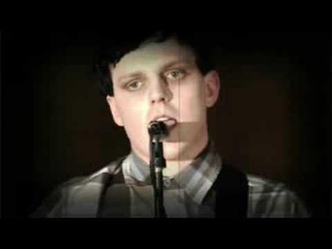 Neils Children - Im Ill