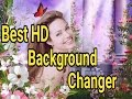 Best HD photo editor and Background Eraser in Hindi MP3