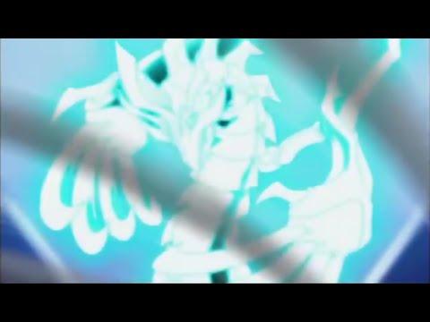 Beyblade - Episode 6 - Dragoon Storm Hindi video