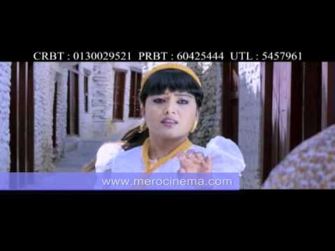 Andaaj - Chabi Ojha video