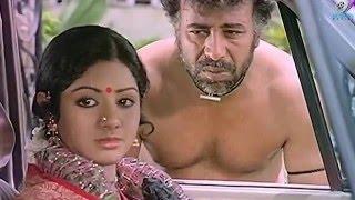 Sigapoo rojakkal - Blockbuster Movie   Kamalhaasan   Sri Devi   Bharathi Raja   Full HD Movie