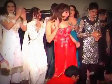 Almas Boby (head Shemale Federaton) In Live Dance With  Dho00ola.flv video