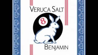 Watch Veruca Salt The Speed Of Candy video