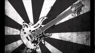 "Japanese Progressive Instrumental Rock - ""Masanori Mine"" 峰 正典"