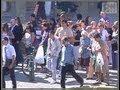 Censo 2012: Chile en Cifras