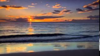 SHOB SHOKIRE PAAR    ABDUL ALIM BANGLA SONG    YouTube