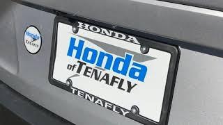 New 2019 Honda CR-V Teaneck Englewood, NJ #58786