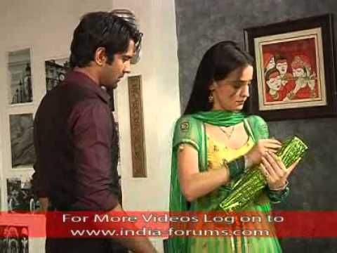 media khushi and jeevika dance on radha on dailymotion
