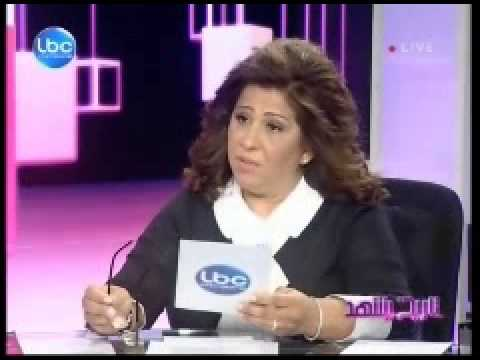 Laila Abdel latif Prediction Part 2 - توقعات ليلى