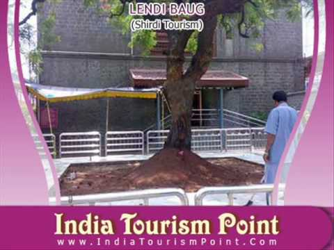 Shirdi Tourism & Tour Packages, Shirdi Tour Operator & Travel Agent