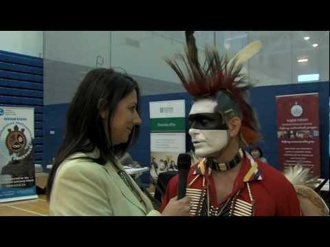 Riot Radio Presents: Aboriginal Appreciation Day