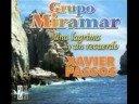 Grupo Miramar.Ofelia