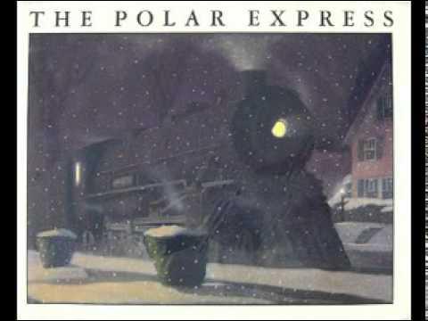 polar express torrent