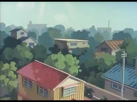 Doraemon latest episode/in Japanese language thumbnail