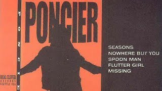 Watch Chris Cornell Missing video