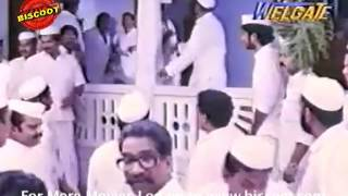 sandesam Malayalam Movie comedy clip (nariyal paani)