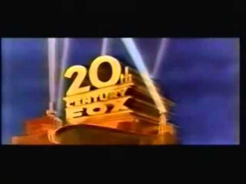 20th Century Fox (1993)