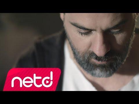 Murat Güler - Derin Mevzular