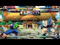 Download Dragon Ball Fighter Z Final Beta gameplay pt7 in Mp3, Mp4 and 3GP