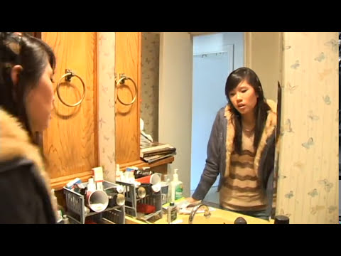 Bulimia Awareness Video