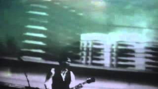 R.E.M. - Texarkana (Unofficial Music Video)