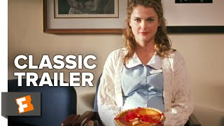 Waitress (2007) Trailer #1 | Movieclips Classic Trailers