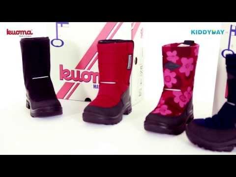 Каома обувь интернет магазин детская