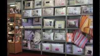 ... -biancheria-per-la-casa-intimoekip-arredamenti-per-negozi-roma-v6