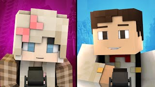 "♫ ""Minecraft Life"" - A Parody of Pink"