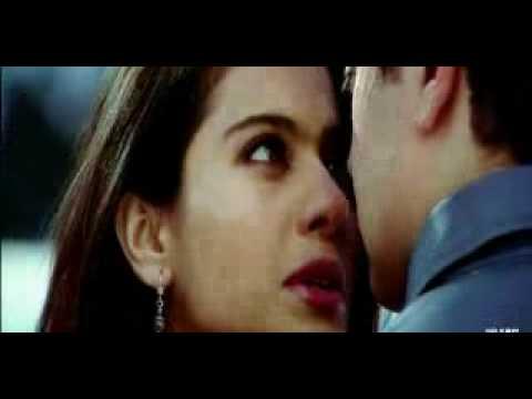hindi film song  fana