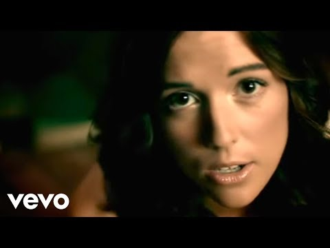 Brandi Carlile - Turpentine
